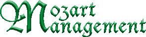Mozart Management